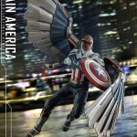 hot-toys-captain-america-sixth-scale-figure-falcon-and-winter-soldier-collectibles-tms040-img15