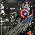 hot-toys-captain-america-sixth-scale-figure-falcon-and-winter-soldier-collectibles-tms040-img16