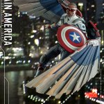 hot-toys-captain-america-sixth-scale-figure-falcon-and-winter-soldier-collectibles-tms040-img18