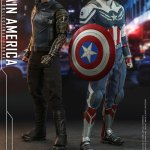 hot-toys-captain-america-sixth-scale-figure-falcon-and-winter-soldier-collectibles-tms040-img21