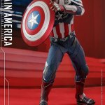 hot-toys-captain-america-sixth-scale-figure-falcon-and-winter-soldier-collectibles-tms040-img23