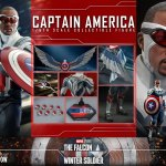 hot-toys-captain-america-sixth-scale-figure-falcon-and-winter-soldier-collectibles-tms040-img24