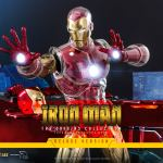 hot-toys-iron-man-origins-collection-deluxe-sixth-scale-figure-marvel-comics-cms08d38-img01