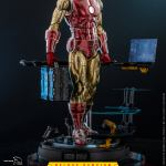 hot-toys-iron-man-origins-collection-deluxe-sixth-scale-figure-marvel-comics-cms08d38-img05