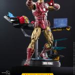 hot-toys-iron-man-origins-collection-deluxe-sixth-scale-figure-marvel-comics-cms08d38-img06