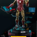 hot-toys-iron-man-origins-collection-deluxe-sixth-scale-figure-marvel-comics-cms08d38-img11