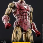 hot-toys-iron-man-origins-collection-deluxe-sixth-scale-figure-marvel-comics-cms08d38-img14