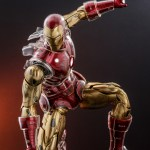 hot-toys-iron-man-the-origins-collection-sixth-scale-figure-marvel-comics-diecast-cms07d37-img02