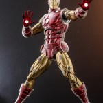 hot-toys-iron-man-the-origins-collection-sixth-scale-figure-marvel-comics-diecast-cms07d37-img03