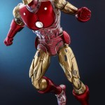hot-toys-iron-man-the-origins-collection-sixth-scale-figure-marvel-comics-diecast-cms07d37-img06