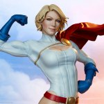 sideshow-collectibles-power-girl-premium-format-figure-statue-dc-comics-collectibles-img03