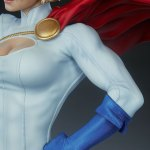 sideshow-collectibles-power-girl-premium-format-figure-statue-dc-comics-collectibles-img14