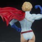 sideshow-collectibles-power-girl-premium-format-figure-statue-dc-comics-collectibles-img15