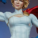 sideshow-collectibles-power-girl-premium-format-figure-statue-dc-comics-collectibles-img19