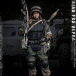 crazy-figure-lw008-russian-alpha-special-forces-grenadier-1-12-scale-figure-img01