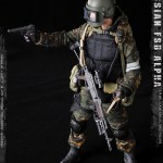 crazy-figure-lw008-russian-alpha-special-forces-grenadier-1-12-scale-figure-img08