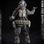crazy-figure-lw008-russian-alpha-special-forces-grenadier-1-12-scale-figure-img09