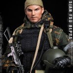 crazy-figure-lw008-russian-alpha-special-forces-grenadier-1-12-scale-figure-img14