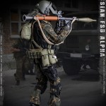 crazy-figure-lw008-russian-alpha-special-forces-grenadier-1-12-scale-figure-img16