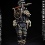 crazy-figure-lw008-russian-alpha-special-forces-grenadier-1-12-scale-figure-img18