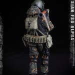 crazy-figure-lw008-russian-alpha-special-forces-grenadier-1-12-scale-figure-img19