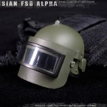 crazy-figure-lw008-russian-alpha-special-forces-grenadier-1-12-scale-figure-img30