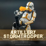 hot-toys-artillery-stormtrooper-sixth-scale-figure-the-mandalorian-star-wars-collectibles-tms-047-img01