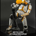 hot-toys-artillery-stormtrooper-sixth-scale-figure-the-mandalorian-star-wars-collectibles-tms-047-img03