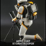 hot-toys-artillery-stormtrooper-sixth-scale-figure-the-mandalorian-star-wars-collectibles-tms-047-img04