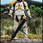 hot-toys-artillery-stormtrooper-sixth-scale-figure-the-mandalorian-star-wars-collectibles-tms-047-img06