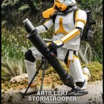 hot-toys-artillery-stormtrooper-sixth-scale-figure-the-mandalorian-star-wars-collectibles-tms-047-img09