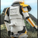 hot-toys-artillery-stormtrooper-sixth-scale-figure-the-mandalorian-star-wars-collectibles-tms-047-img11