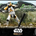 hot-toys-artillery-stormtrooper-sixth-scale-figure-the-mandalorian-star-wars-collectibles-tms-047-img13
