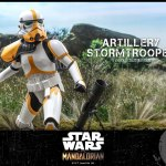 hot-toys-artillery-stormtrooper-sixth-scale-figure-the-mandalorian-star-wars-collectibles-tms-047-img14