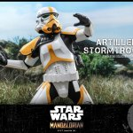 hot-toys-artillery-stormtrooper-sixth-scale-figure-the-mandalorian-star-wars-collectibles-tms-047-img16