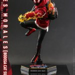 hot-toys-miles-morales-bodega-cat-suit-sixth-scale-figure-spider-man-vgm50-img02