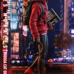 hot-toys-miles-morales-bodega-cat-suit-sixth-scale-figure-spider-man-vgm50-img05