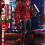 hot-toys-miles-morales-bodega-cat-suit-sixth-scale-figure-spider-man-vgm50-img06