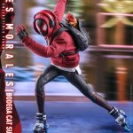 hot-toys-miles-morales-bodega-cat-suit-sixth-scale-figure-spider-man-vgm50-img11