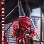 hot-toys-miles-morales-bodega-cat-suit-sixth-scale-figure-spider-man-vgm50-img13