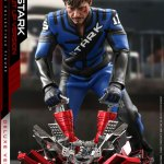 hot-toys-tony-stark-mark-v-suit-up-version-deluxe-sixth-scale-figure-marvel-mms-600-img08