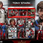 hot-toys-tony-stark-mark-v-suit-up-version-deluxe-sixth-scale-figure-marvel-mms-600-img20