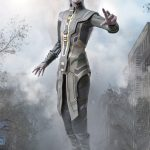 in-famous-IF001-space-wizard-1-6-scale-figure-ebony-maw-sixth-scale-img01