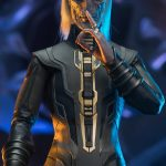 in-famous-IF001-space-wizard-1-6-scale-figure-ebony-maw-sixth-scale-img05