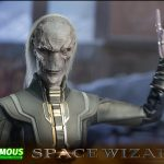 in-famous-IF001-space-wizard-1-6-scale-figure-ebony-maw-sixth-scale-img07