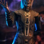 in-famous-IF001-space-wizard-1-6-scale-figure-ebony-maw-sixth-scale-img09