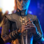 in-famous-IF001-space-wizard-1-6-scale-figure-ebony-maw-sixth-scale-img16