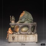 iron-studios-jabba-the-hutt-deluxe-1-10-scale-statue-star-wars-collectibles-img02
