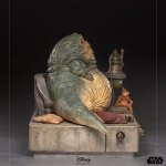 iron-studios-jabba-the-hutt-deluxe-1-10-scale-statue-star-wars-collectibles-img04