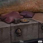 iron-studios-jabba-the-hutt-deluxe-1-10-scale-statue-star-wars-collectibles-img06